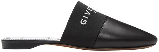 Preload https://img-static.tradesy.com/item/24598031/givenchy-black-bedford-mulesslides-size-eu-38-approx-us-8-regular-m-b-0-1-540-540.jpg