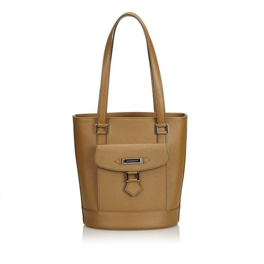 Preload https://img-static.tradesy.com/item/24598093/burberry-brown-leather-x-others-tote-0-0-540-540.jpg
