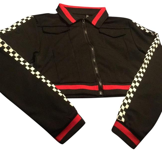Preload https://img-static.tradesy.com/item/24598130/cropped-checkered-with-red-edges-jacket-size-10-m-0-1-650-650.jpg