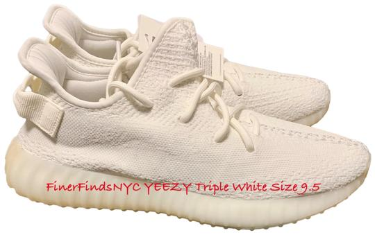 Preload https://img-static.tradesy.com/item/24598160/adidas-white-yeezy-boost-350-sneakers-size-us-95-regular-m-b-0-1-540-540.jpg