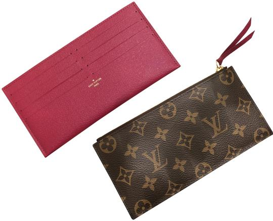 Preload https://img-static.tradesy.com/item/24598166/louis-vuitton-monogram-inserts-wallet-0-3-540-540.jpg