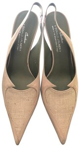 9d7b87e9a46 Women s Donald J. Pliner Shoes - Up to 90% off at Tradesy