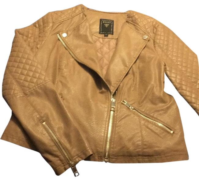 Preload https://img-static.tradesy.com/item/24598190/guess-suede-with-gold-details-jacket-size-12-l-0-1-650-650.jpg