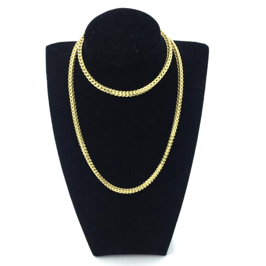 Preload https://img-static.tradesy.com/item/24598384/10k-yellow-gold-franco-chain-0-0-540-540.jpg