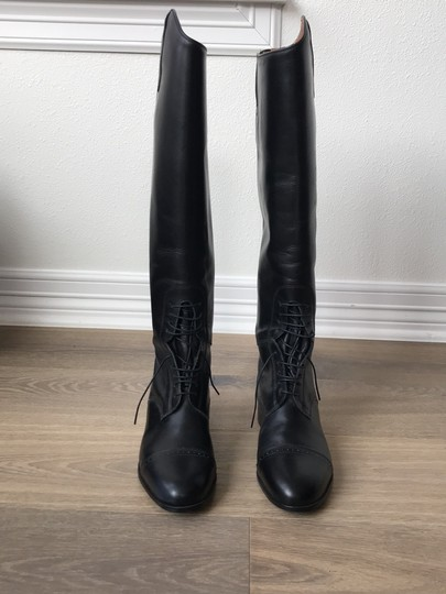 Ariat Boots Image 1