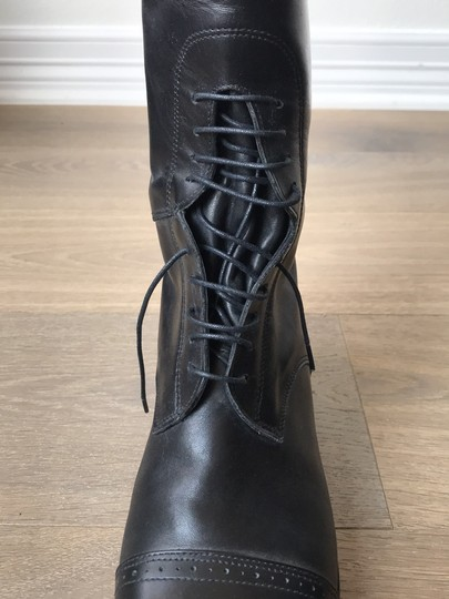 Ariat Boots Image 10