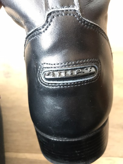 Ariat Boots Image 7