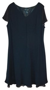 Jones New York Plus-size Sheath Dress