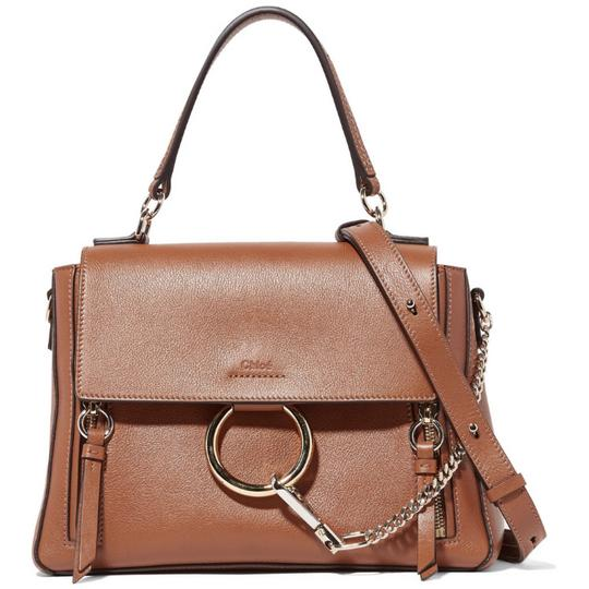 Preload https://img-static.tradesy.com/item/24598638/chloe-shoulder-bag-faye-large-day-leather-top-handle-satchel-0-0-540-540.jpg