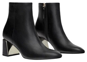 29b724d9fd5 Women s Zara Shoes - Up to 90% off at Tradesy