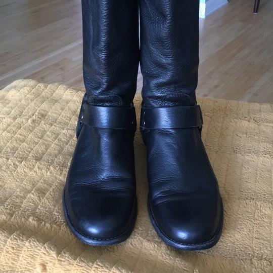 Frye Boots Image 1