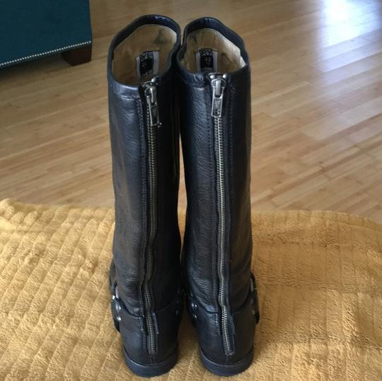 Frye Boots Image 3