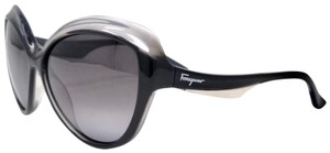 Salvatore Ferragamo cat eye SF705S 013