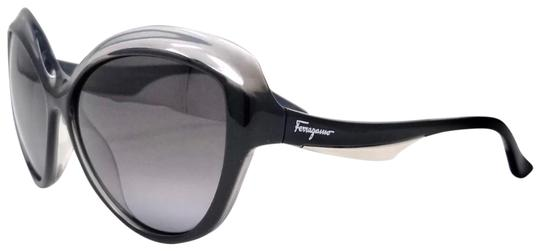 Preload https://img-static.tradesy.com/item/24598729/salvatore-ferragamo-black-grey-cat-eye-sf705s-013-sunglasses-0-1-540-540.jpg