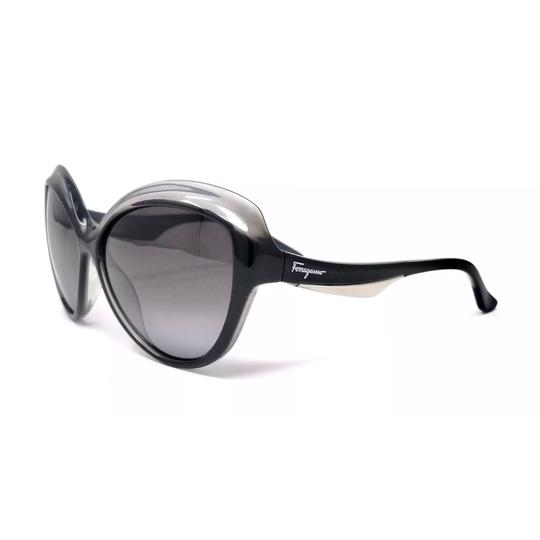 Salvatore Ferragamo cat eye SF705S 013 Image 1