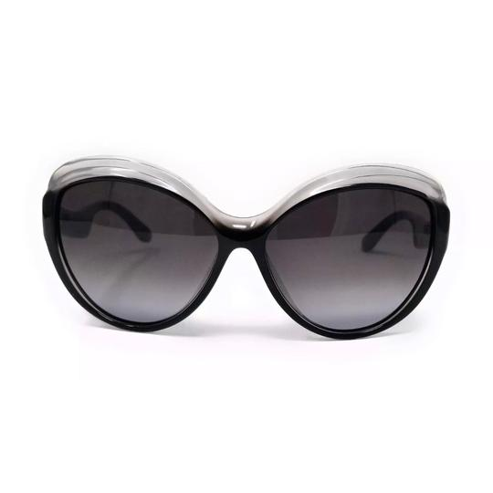 Salvatore Ferragamo cat eye SF705S 013 Image 2