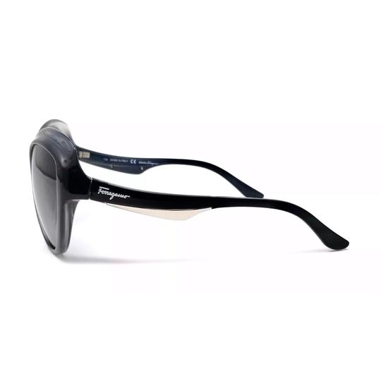 Salvatore Ferragamo cat eye SF705S 013 Image 3