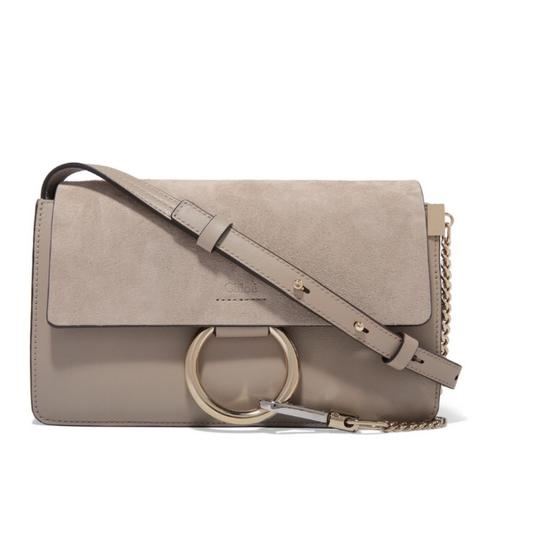 Preload https://img-static.tradesy.com/item/24598846/chloe-faye-small-suede-leather-cross-body-bag-0-0-540-540.jpg