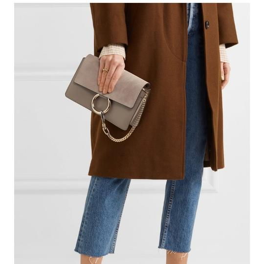 Chloé Cross Body Bag Image 2