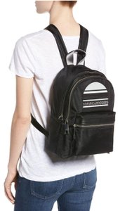 c9f7dc16aa64 Marc Jacobs Sportbackpack Sporttrekbackpack Sport Backpack · Marc Jacobs.  Medium Sport Trek Black Nylon Backpack