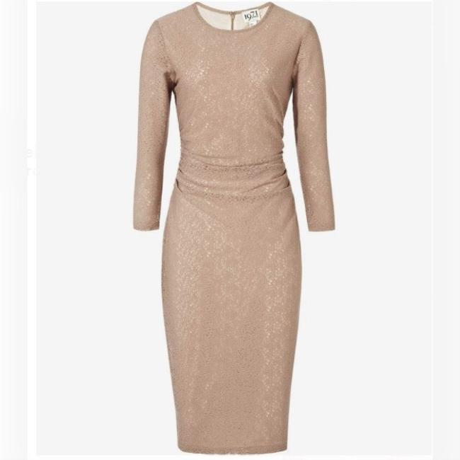 Reiss Dress Image 1
