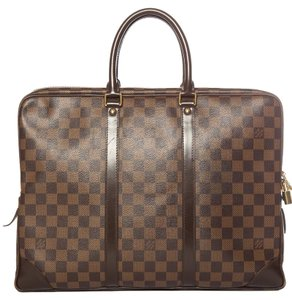 59809e0c7823e Louis Vuitton Laptop Bags - Up to 70% off at Tradesy