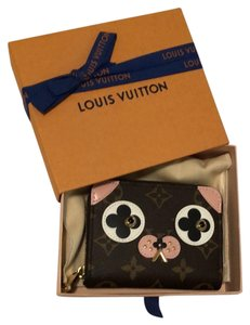 dc33e8452ef7 Louis Vuitton Zippy Wallet - Up to 70% off at Tradesy (Page 4)