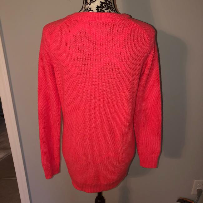 Divided by H&M Sweater Image 1