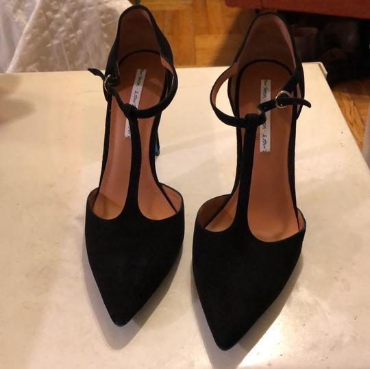 & Other Stories black Pumps Image 1
