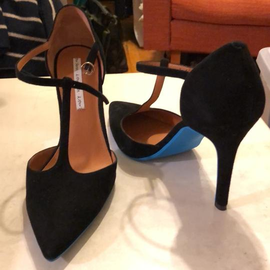 & Other Stories black Pumps Image 8