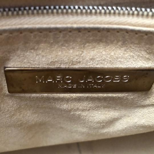 Marc Jacobs Satchel in Black Image 2