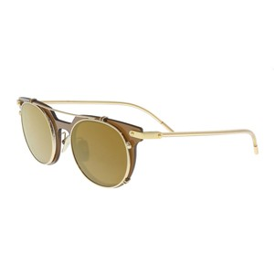 50ad42764d94c Women s Beige Sunglasses - Up to 70% off at Tradesy