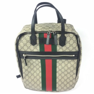 cd965d48f3d Gucci Backpacks and Bookbags - Up to 70% off at Tradesy (Page 2)