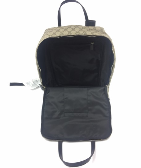 Gucci Backpack Image 6