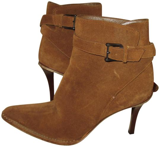 Preload https://img-static.tradesy.com/item/24599855/gucci-brown-35-heels-belted-ankle-suede-leather-b-bootsbooties-size-us-8-regular-m-b-0-1-540-540.jpg