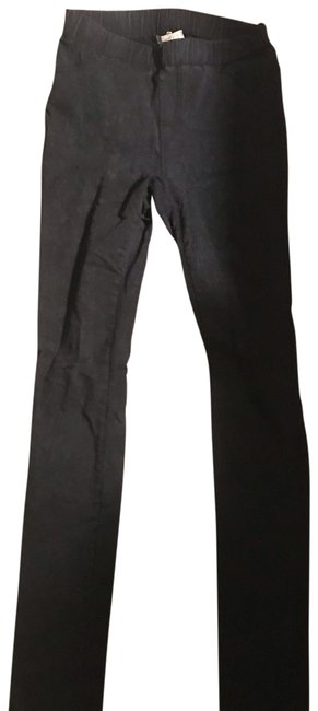 Preload https://img-static.tradesy.com/item/24599994/poof-apparel-jeggings-size-os-one-size-0-1-650-650.jpg