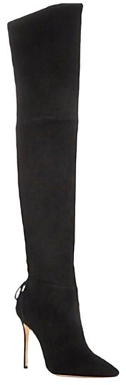 Preload https://img-static.tradesy.com/item/24600002/pour-la-victoire-black-caterina-over-the-knee-bootsbooties-size-us-95-regular-m-b-0-3-540-540.jpg