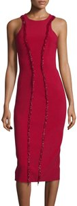 Cushnie et Ochs Dress