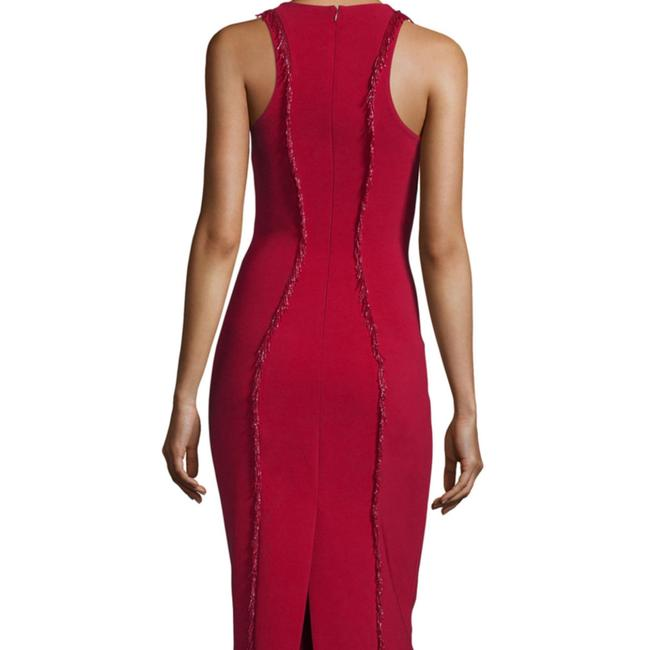 Cushnie et Ochs Dress Image 1