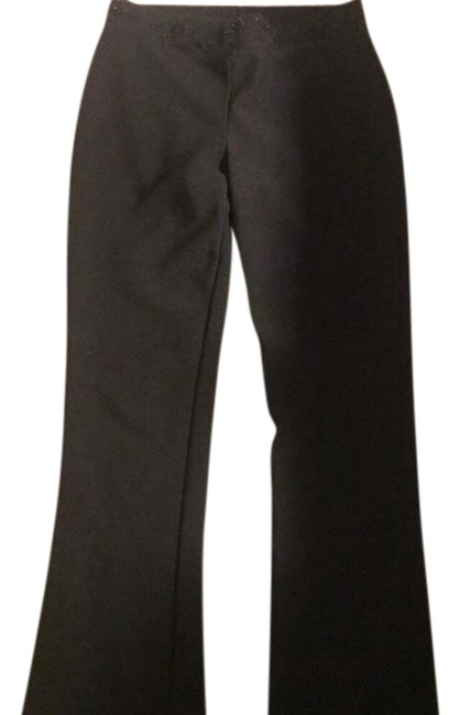 A.byer Straight Pants black Image 0