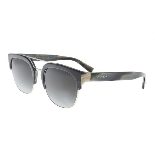 Preload https://img-static.tradesy.com/item/24600256/dolce-and-gabbana-brown-gradient-dolce-and-gabbana-square-sunglasses-0-0-540-540.jpg