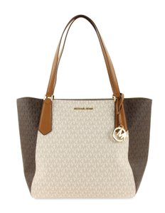 MICHAEL Michael Kors Tote in Multicolor