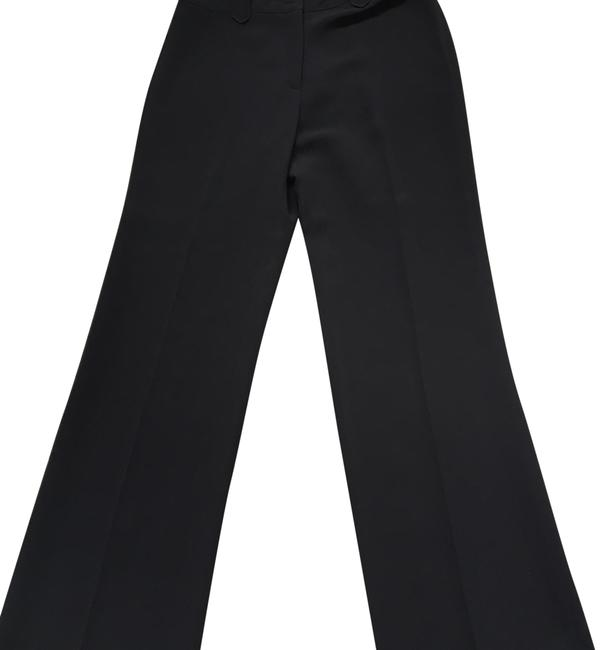 Item - Black Dress Pants Size 4 (S, 27)