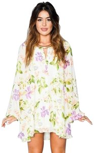 Show Me Your Mumu Swing Tunic