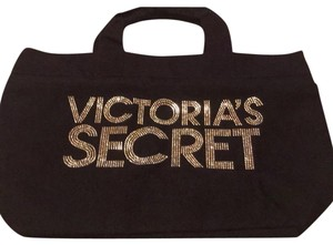Victoria S Secret Totes Up To 90 Off At Tradesy