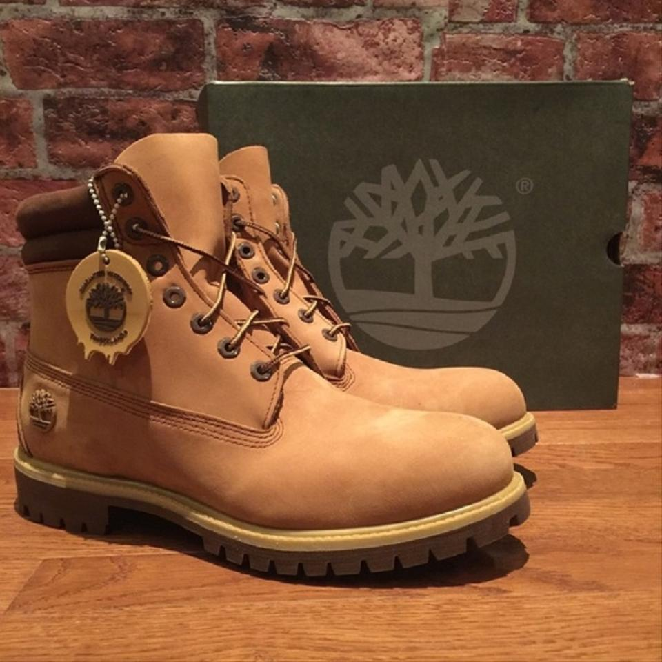 Timberland Boots Reduziert Timberland Limited Release