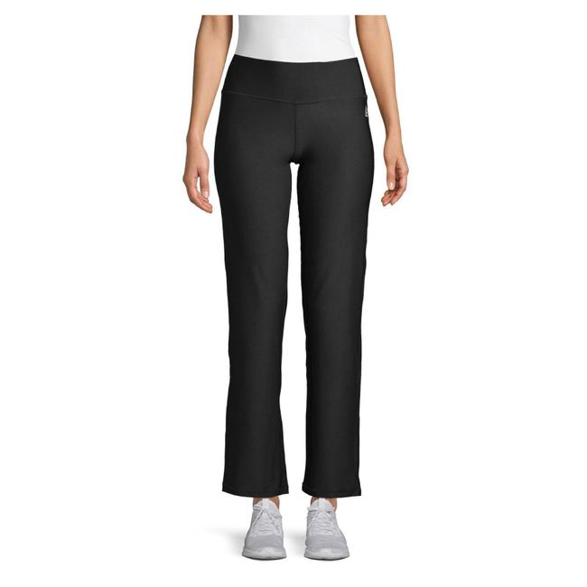 Reebok Women's Lean Logo Training Pants