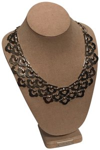 Stella & Dot Alexandria Necklace