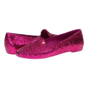 3a65a730b10b Women s Pink Melissa Shoes - Up to 90% off at Tradesy