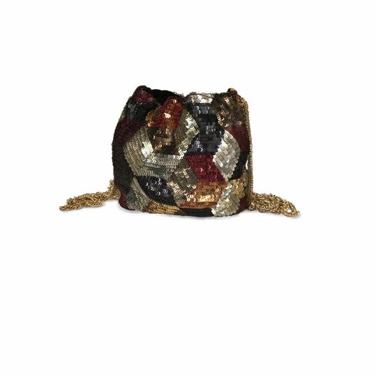 Preload https://img-static.tradesy.com/item/24602365/zara-mini-bucket-multicolor-sequins-metal-shoulder-bag-0-0-540-540.jpg